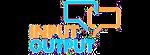 Input Output (HP)