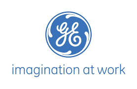From Wastewater Plants to Manufacturing, GE Figures Out How to Make Tablets Do What They Do Best