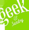Geek&Sundry