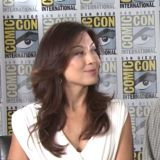 Watch: Who could the new director of SHIELD be? Ming-Na and cast speculate