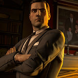 Batman: The Telltale Series introduces 'crowd play,' lets you fight crime with friends