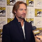 Watch: Expect more science fiction in Season 2 of Colony