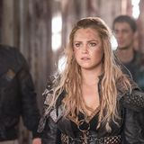 Watch: The 100 showrunner previews upcoming Season 4