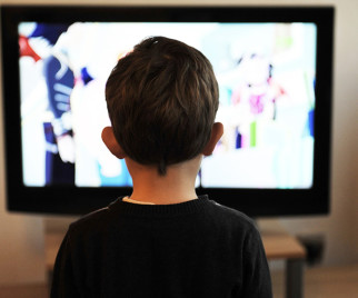 Love to Binge-Watch TV? Pity, 'Cus It Could Kill You