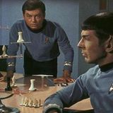 10 Star Trek board games you should beam to your gaming shelf