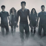 Teen Wolf celebrates their fans, and each other, at New York Comic Con