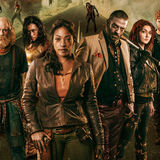 Producer Craig Engler on 4 ways Z Nation rules over The Walking Dead
