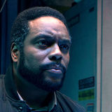 Watch: We talk Arrow, The Expanse, Walking Dead (and A.M. radio!) with Chad L. Coleman
