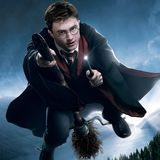 Speed-watch the Harry Potter series in 78 minutes
