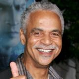 Firefly's Ron Glass passes away at 71