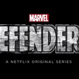 Misty Knight vs. Jessica Jones in new set pics, teaser trailer for Defenders