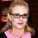 Twitter reacts to Carrie Fisher's death