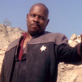 <Facepalm> Why we won't be getting Star Trek: Deep Space Nine and Voyager on Blu-ray