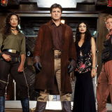 Fox actually wants a Firefly revival, there's just one catch