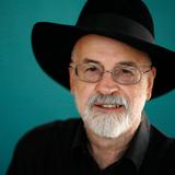 BBC documentary on Discworld author Terry Pratchett gets a startling trailer