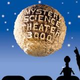 Check out which classic MST3K episodes have just come to Netflix