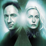 X-Files cast reuniting for new Audible audio drama