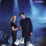 The X-Files returning for 11th season with original stars and creator