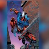 Ben Reilly: The Scarlet Spider writer Peter David on making us root for a bad clone