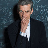 Fascinating Doctor Who theory suggests the Time Lord is dying