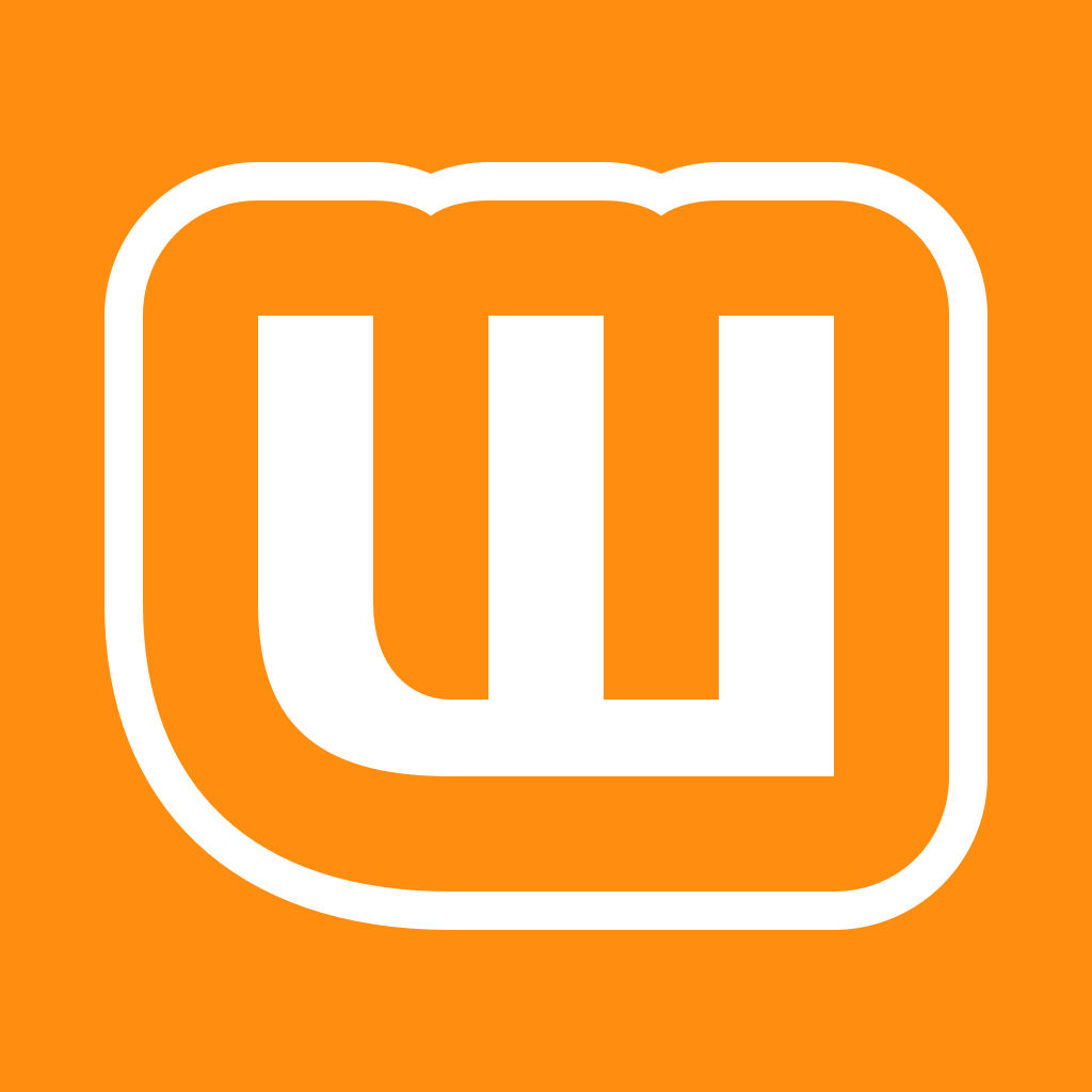 Fan fiction site Wattpad will develop TV/movies based on user-generated content